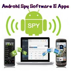 SPY INSPECTOR SOFTWARE: Spy Software: Safety Gear for Your Child