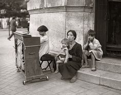 Belle Epoque, Spanish Eyes, Foto Madrid, Second Empire, Civil War Photos, Great Photographers, Bilbao, Old Pictures, Great Photos