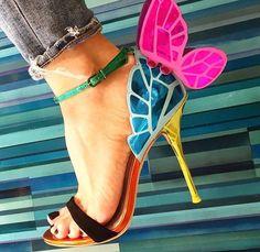 Chalany High Heels (@chalany) | Twitter