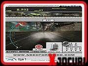 Cele mai bune need for speed online game le puteti juca pe portalul nostru. Joaca in varianta online cele mai tari joculete similare din categoria need for speed online game. Need For Speed