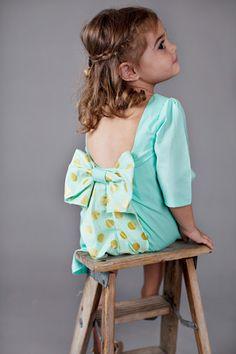 Eos Dress & Blouse - Figgy's