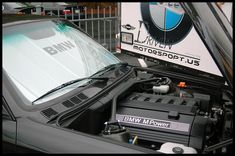17 Best Bmw e30 m50 images in 2012 | Bmw e30, BMW, Bmw cars