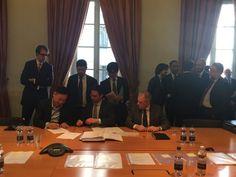 Milan, i primi impegni della nuova proprietà cinese