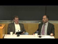 Modern Money & Public Purpose 6: Fiscal vs. Monetary Policy
