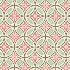 Geometric - Antoinette Collection | Shery K Designs #background #zoggin