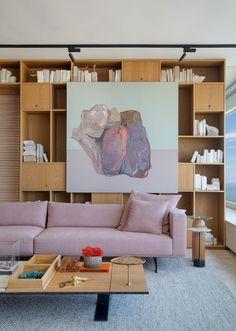 studio ro+ca — PS House Home Design Decor, Cheap Office Decor, Cheap Home Decor, Remodeling Mobile Homes, Home Remodeling, Apartment Design, Home Decor Accessories, Decoration, Interior Decorating