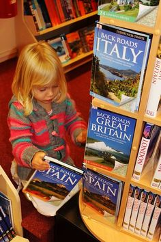 How to travel with kids - tips and planning help: http://www.ytravelblog.com/25-tips-for-travel-with-kids/