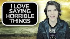 Best quote by Onision