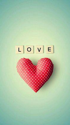 Heart wallpaper for iphone Heart Wallpaper, Love Wallpaper, Iphone Wallpaper, Cute Valentines Day Quotes, Valentine Day Love, Valentine's Day Quotes, Cute Quotes, Happy Quotes, Wallpaper Fofos