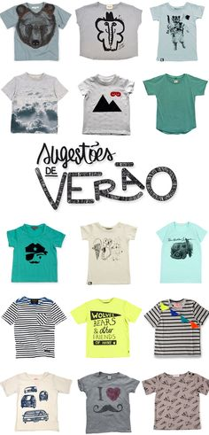 tshirts-rebucado-acido
