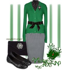 """""""Untitled #462"""" by sapphire-angel on Polyvore"""