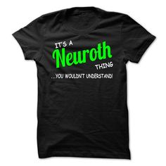 Neuroth thing understand ST420 #name #tshirts #NEUROTH #gift #ideas #Popular #Everything #Videos #Shop #Animals #pets #Architecture #Art #Cars #motorcycles #Celebrities #DIY #crafts #Design #Education #Entertainment #Food #drink #Gardening #Geek #Hair #beauty #Health #fitness #History #Holidays #events #Home decor #Humor #Illustrations #posters #Kids #parenting #Men #Outdoors #Photography #Products #Quotes #Science #nature #Sports #Tattoos #Technology #Travel #Weddings #Women