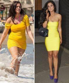 Vicky csak a reggelijét változtatta meg, 10 kilót fogyott 3 hét alatt - Blikk Rúzs Before And After Weightloss, Weight Loss Before, Fast Weight Loss, Healthy Weight Loss, Weight Loss Tips, How To Lose Weight Fast, Weight Loss Pictures, Burn Belly Fat Fast, Best Cardio Workout