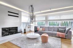 (do Arte Dizain. Contemporary, Rugs, Home Decor, Living Room, Farmhouse Rugs, Decoration Home, Room Decor, Home Interior Design, Rug