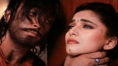Sanjay Dutt played an epic negative character in the superhit Khalnayak directed by Subhash Ghai.