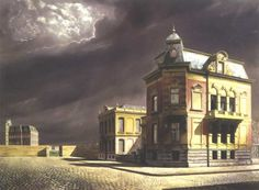 Willink, Karel.