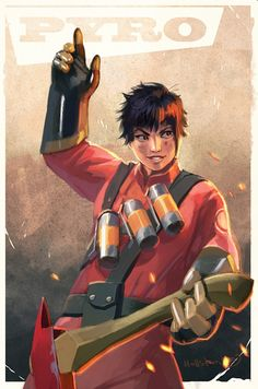 soo )))))) the pyro as a japanese girl?) always thought about it's personality just a quick fanart Team Fortress the Pyro fanart Tf2 Pyro, Tf2 Funny, Lunar Chronicles Books, Tf2 Scout, Team Fortress 2 Medic, Tf2 Memes, Team Fortess 2, Couple Art, Disney Fan Art