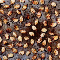 Lentil Almond Stir-Fry | Bon Appétit | Pinterest | Lentils, Almonds ...