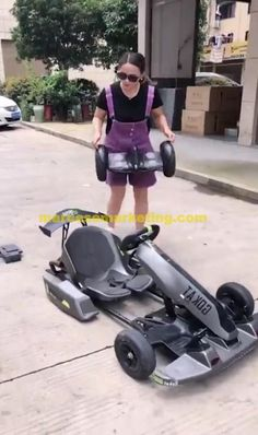New Technology Gadgets, Car Gadgets, Home Gadgets, Bd Design, Cool Gadgets To Buy, Pedal Cars, Cool Inventions, Bicycle Design, Useful Life Hacks