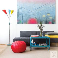 1000 Images About Maroccan Poufs On Pinterest Moroccan