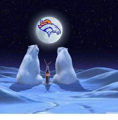 Kool Broncos Memes, Broncos Win, Football Memes, Football Things, Denver Broncos Tattoo, Denver Broncos Football, Football Baby, Broncos Wallpaper, Terrell Davis