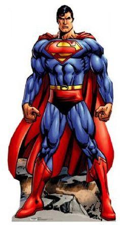 """PROSA: Bustamante """"No Soy Un Superman"""" (OFICIAL) C"""