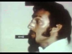Stanford Prison Experiment (Documentary) Love him or hate him, Zimbardo is the shit
