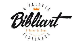 BibliArt | A Palavra Ilustrada