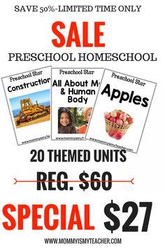 preschool homeschool curriculum.png