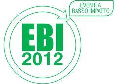 Eventi Basso Impatto - Disciplinare per la certificazione di evento Green