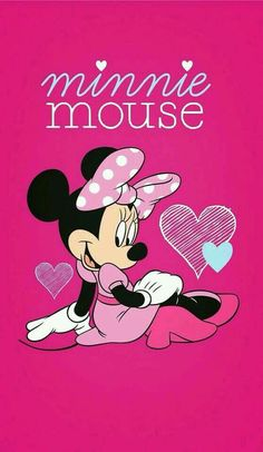Disney images Mickey and Minnie Wallpaper HD wallpaper and Wallpaper Do Mickey Mouse, Arte Do Mickey Mouse, Minnie Mouse Cartoons, Mickey And Minnie Love, Mickey Mouse And Friends, Mickey Minnie Mouse, Disney Wallpaper, Iphone Wallpaper, Walt Disney