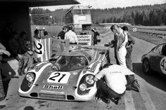917LH-Vic Elford
