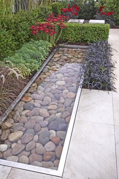 29 Best Water Garden Ideas (Our Favorites + Images!) 2020 - 29 Best Water Garden Ideas (Our Favorites + Images!) 2020 Source by schuylerblasy - Back Gardens, Outdoor Gardens, Vertical Herb Gardens, Small Water Gardens, Outdoor Ponds, Zen Gardens, Outdoor Garden Decor, Backyard Garden Design, Balcony Garden