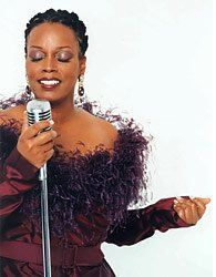 The beautiful Dianne Reeves is a Grammy-winning jazz singer. Commentator Scott Y… The beautiful Dianne Reeves is a Grammy-winning jazz. Blues Rock, Soul Music, Music Is Life, Dianne Reeves, Jazz Concert, Contemporary Jazz, Live Jazz, Jazz Musicians, Jazz Blues