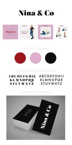 Estudio presente para nina y co   Diseño grafico Cordoba Argentina Movie Posters, Movies, Gift, Cordoba, Popsicles, Argentina, Colors, 2016 Movies, Film Poster