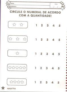 num5.1.jpg (1161×1600)