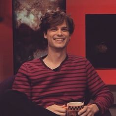 Cute thing you #matthewgraygubler #gublerland #gublernation #gublerlove #mybaybe #spencerreid #drspencerreid