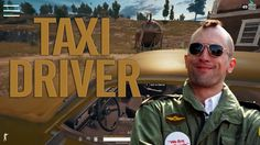 Taxi driver in PUBG - Player Unknown's Battlegrounds with BenskyGaming - impressive FPP squad game with one man short #bensky #benskygaming #pubg #playerunknownsbattlegrounds #pubggameplay #squad #fpp #pubgsquad #uberdriver #uber #taxi #taxidriver #pubgfunnymoments #pubgpan #panmoments #wtfmoments #pubgtips #pubgtricks