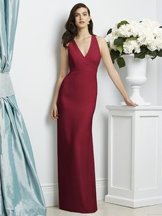 Dessy Collection Style 2938 http://www.dessy.com/dresses/bridesmaid/2938/#.VK_YLSusXdk