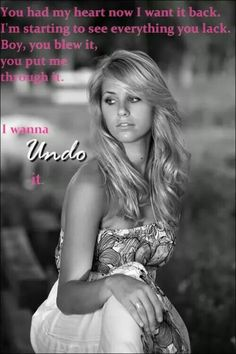 #Carrie Underwood