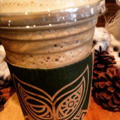 เครื่องดื่มและขนมจากเราใส่ส่วนผสมสำคัญที่สุดคือ ใส่ใจลงไปในการปรุงทุกๆครั้ง  ✔️จากร้านกาแฟภูธร ส่งต่อรุ่น3 กับระยะเวลา87ปี...เรามีดีอะไร ค้นหาคำตอบได้ที่นี่✔️  Green solutions  ♻️. . . WINKIN Save the World together . . .♻️  :: About & Contact :: WINKIN COFFEE  www.winkincoffee.com www.facebook.com/winkincafe www.instagram.com/winkincoffee www.pinterest.com/winkincoffee
