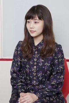 高畑充希 Pretty Woman, Pretty Girls, Female Stars, Japanese Girl, Asian Beauty, Singer, Actresses, Celebrities, Lady