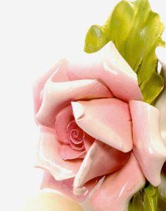 Gli Alberelli: La Rosa
