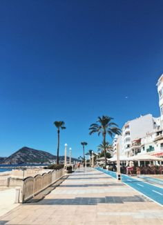 Day trips from Alicante, Spain Alicante Spain, Extended Stay, Day Trips, Road Trip, Dreams, Adventure, Country, City, Places