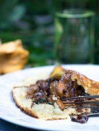 Opskrifter | Marinas mad Pie, Desserts, Food, Torte, Tailgate Desserts, Cake, Deserts, Fruit Cakes, Essen
