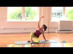 Al igual que en Body Ballet® utilizamos sueves y profundos movimientos de danza con el fin de incorporar una variedad más dinámica a nuestro trabajo. Lograremos tonificar el cuerpo en su totalidad, sobre todo la espalda, mejorando la postura.