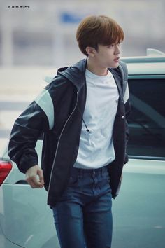 """he leave, and act like it never happened. he come back, and act like… # ChickLit # amreading # books # wattpad Nct 127, Ulzzang, Johnny Seo, Nct Dream Jaemin, Sm Rookies, Lucas Nct, Na Jaemin, Jung Woo, Ji Sung"