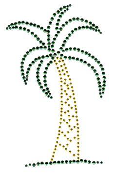 Palm_tree.jpg 1,517×2,346 pixels