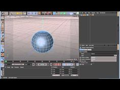 Free MagicWedgeTool for Cinema 4D Nitro4D posts the Cinema 4D Wedge tool as a freebie, allowing you to create an extruded arc from polygon faces.