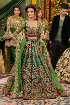 Custom made lehengas  Inquiries➡️  nivetasfashion@gmail.com  whatsapp +917696747289  Direct from INDIA Nivetas Design Studio We ship worldwide 🌎   At very reasonable Prices  lehengas - punjabi suit - saree- bridal lehengas - salwar suit - patiala suit - wedding lehengas  #sarees  #Sari #blouse #sareeblouse #couture #Handembroideredsaree #custommade #Weddingsaree #receptionLehenga #lehengas Pakistani Bridal Lehenga, Designer Bridal Lehenga, Pakistani Dresses, Indian Dresses, Red Lehenga, Sabyasachi, Mehendi Outfits, Indian Bridal Outfits, Pakistani Wedding Outfits